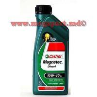 10W-40 Castrol MAGNATEC DIESEL GTD 1L