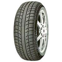 Шина 225/55 R16 (Primacy Alpin PA3 MO) Michelin ЗИМА