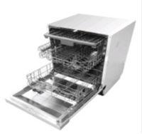 Посудомоечная машина TORNADO TDW60 770FI