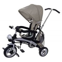 Baby Mix KR-X3 Clever 3in1 Beige