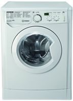 INDESIT E2SD 1160A B UA, белый