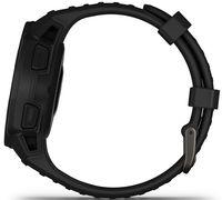 Смарт-часы Garmin Instinct Solar Tactical Edition (010-02293-03)