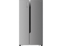 Холодильник Sibe by Side Hisense RS670N4AC1