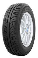 Зимние шины Toyo Snowprox S943 175/70 R14