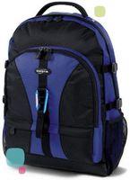 Dicota N4268N BacPac Jump (Blue)