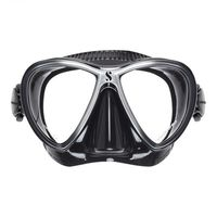 Маска для дайвинга Scubapro Synergy twin mask double lense 24.713.130