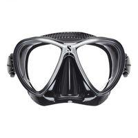 Masca diving Scubapro Synergy twin mask double lense 24.713.130