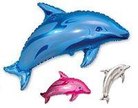 купить Дельфин в Кишинёве