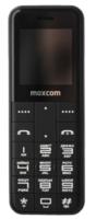Maxcom MM111, Black