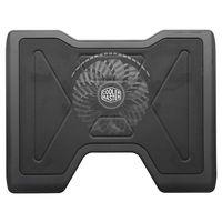 Подставка для ноутбука COOLER MASTER R9-NBC-4WAK-GP