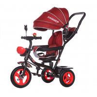 Babyland Tрехколесный велосипед VL- 227