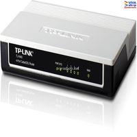 """Cable/DSL VPN Router TP-LINK """"TL-R460"""""""