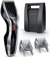 Машинка для стрижки Philips HC5440/80