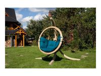 Кресло подвесное Zosea