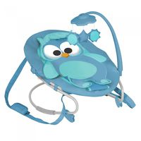 Bertoni Joy Blue Owl