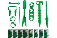 купить Аксессуары для работы в саду в ассортименте, набор в Кишинёве