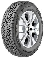 BFGoodrich G-Force Stud 215/65 R16