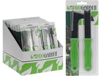 купить Набор садовых ножей для удаления сорняков 2шт в Кишинёве