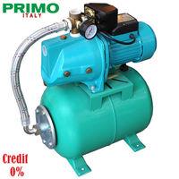 Гидрофор P1124 Primo