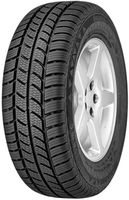 Зимние шины Continental Vanco Winter 2 195/70 R15 T RF
