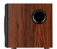 Акустическая система Edifier S360DB Brown