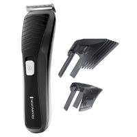 Hair Cutter Remington HC7110