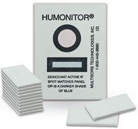 Аксессуар для экстрим-камеры GoPro Anti-Fog Inserts