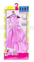 FCT22 Набор одежды для Барби