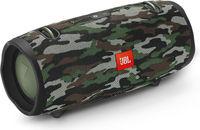 JBL Xtreme 2, Camouflage