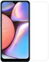 Защитное стекло Nillkin Samsung Galaxy A10s