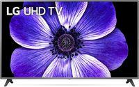 TV LG 75UN70706LC