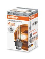 Лампа ксенон D4S OSRAM