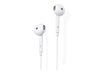 OPPO Headphones MH135-3,