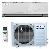 Кондиционер ONKYO ONS-09IHRF/ONU-09IHRF(25m2)