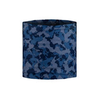 Halfwind WDX Digital Camo blue, 8199