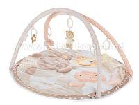 Chipolino Игровой коврик PGF01703BSH Овечка и медведь