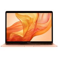 """Apple MacBook Air 13.3"""" MREE2RU/A Gold (Core i5 8Gb 128Gb)"""