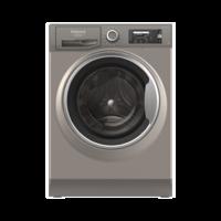 Стиральная машина  Hotpoint-Ariston NLCD 946 GS A EU