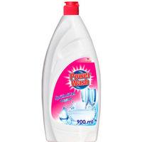 Средство для мытья посуды Power Wash Spulmittel, 1 л,