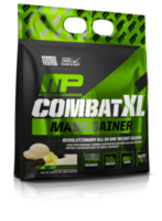 COMBAT XL MASS GAINER 5.44 КГ