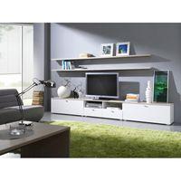 Набор мебели Living 3