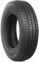 Amtel Planet DC 185/65 R15 92H XL