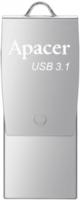 16GB Apacer AH750 Silver