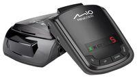MIO MiRad 1300, черный