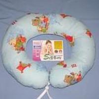 Șarm подушка для беременных и кормящих мам Maria