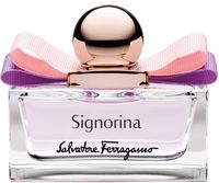 Ferragamo Salvatore Signorina EDT 30ml