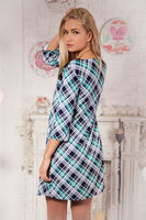 Платье Simona  ID  6135