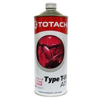 ATF Type T-IV 1L