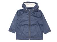 Куртка WHEAT Синий 7419-998 wheat