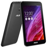 ASUS Fonepad 7 FE7010CG Black iAtom Z2520-1.2GHz/1Gb/8Gb/WiFi/3G/BT4.0/GPS/mUSB/microSD/DuoCam 0.3+2Mp/Android 4.3/7